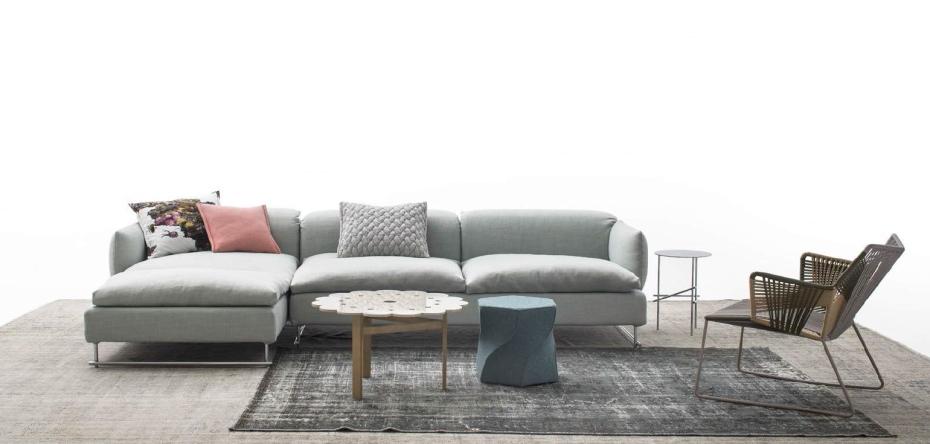 1615114598 421 Moroso Modern bir oturma odasi icin 15 kombinasyon