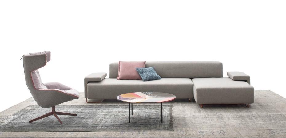 1615114600 697 Moroso Modern bir oturma odasi icin 15 kombinasyon