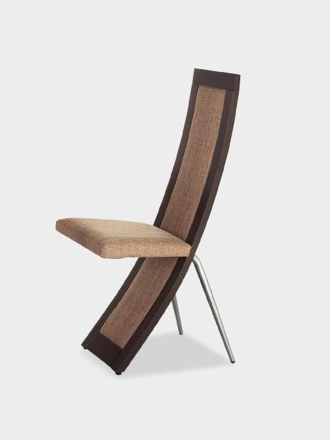 1615115063 963 20 modern yemek sandalyesi
