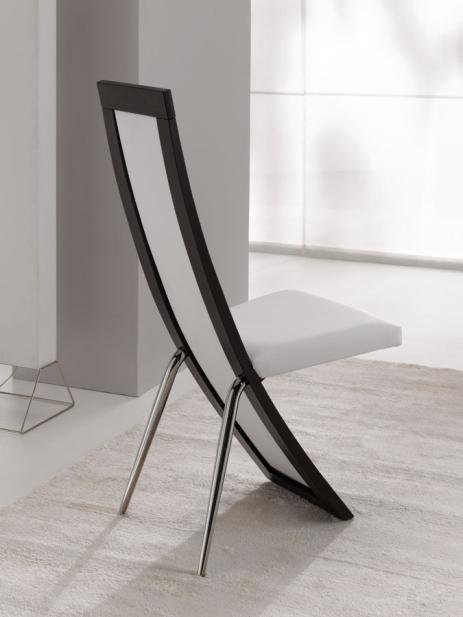 1615115063 99 20 modern yemek sandalyesi