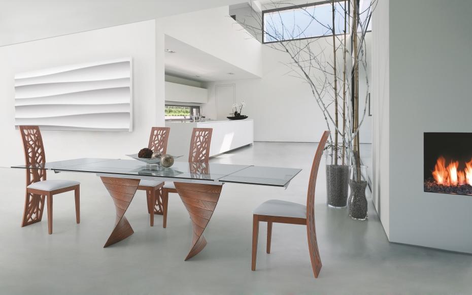 1615115064 522 20 modern yemek sandalyesi