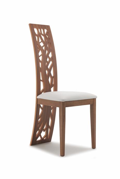 1615115064 719 20 modern yemek sandalyesi
