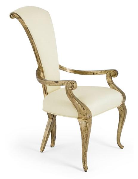 1615115065 200 20 modern yemek sandalyesi