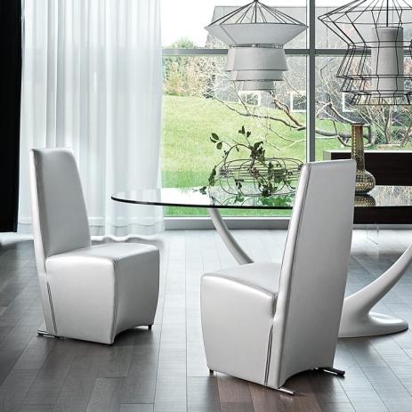 1615115065 559 20 modern yemek sandalyesi