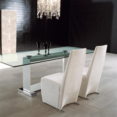 1615115065 702 20 modern yemek sandalyesi