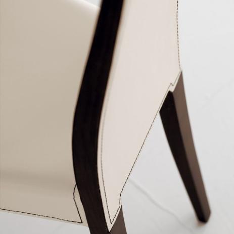 1615115065 954 20 modern yemek sandalyesi