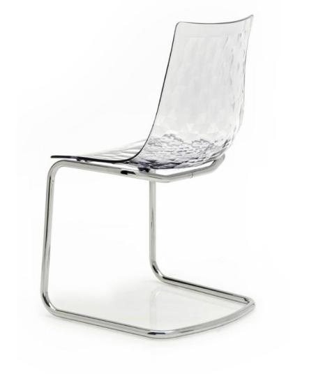1615115066 738 20 modern yemek sandalyesi