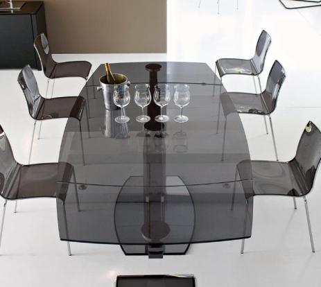 1615115067 110 20 modern yemek sandalyesi