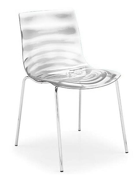 1615115067 113 20 modern yemek sandalyesi