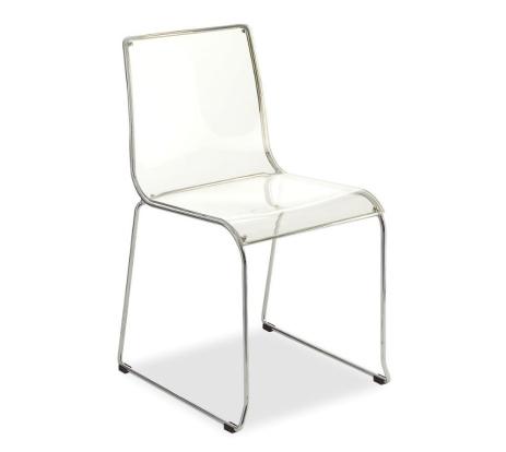 1615115067 11 20 modern yemek sandalyesi