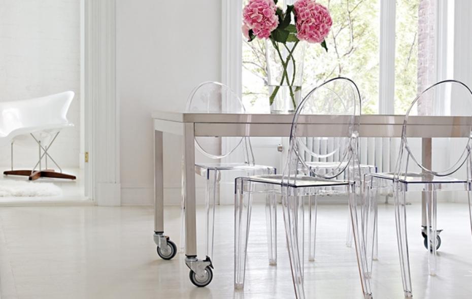 1615115068 745 20 modern yemek sandalyesi