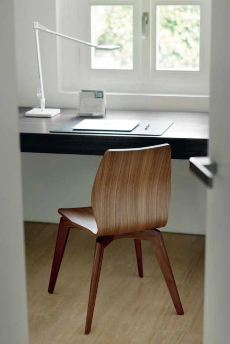 1615115069 402 20 modern yemek sandalyesi