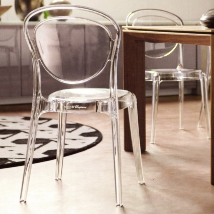 1615115069 687 20 modern yemek sandalyesi