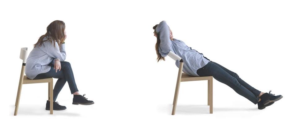 1615115070 140 20 modern yemek sandalyesi