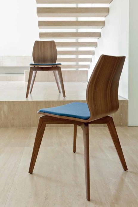 1615115070 703 20 modern yemek sandalyesi