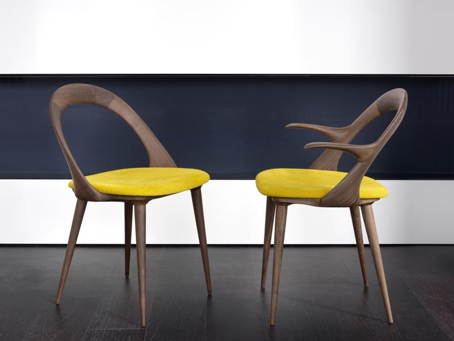 1615115070 985 20 modern yemek sandalyesi