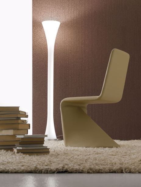1615115071 371 20 modern yemek sandalyesi