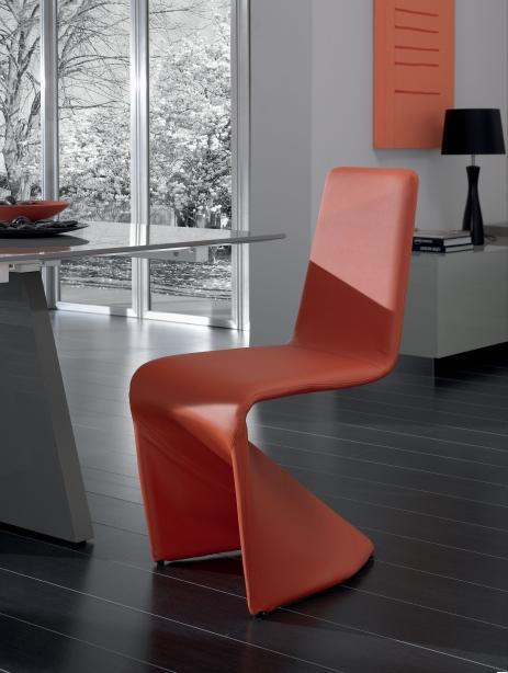 1615115071 387 20 modern yemek sandalyesi