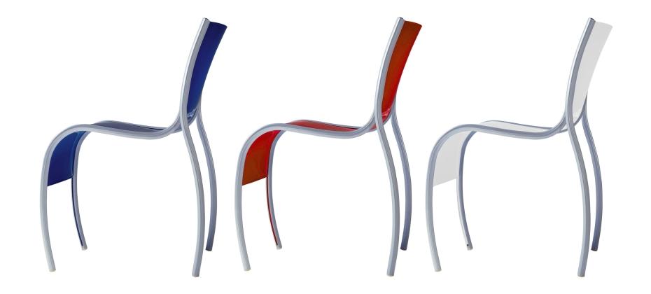 1615115071 493 20 modern yemek sandalyesi