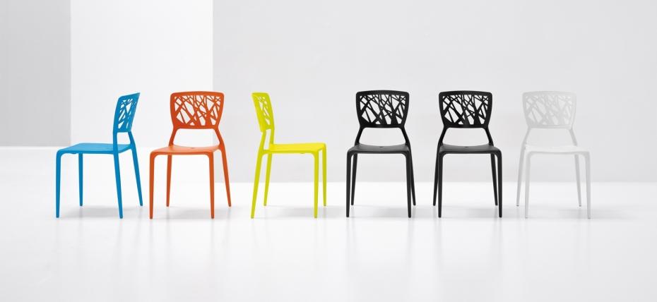 1615115072 434 20 modern yemek sandalyesi