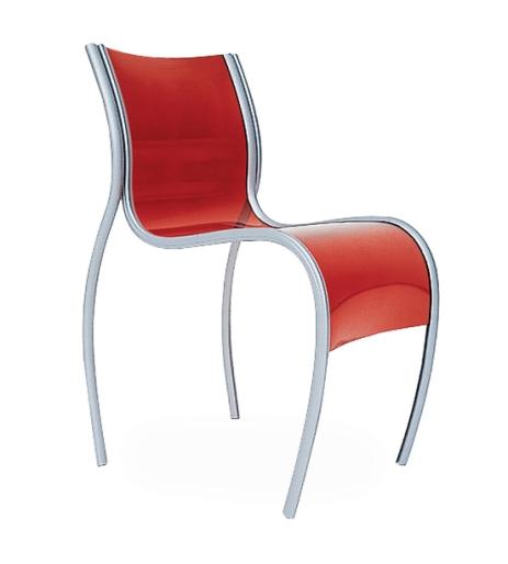 1615115072 785 20 modern yemek sandalyesi