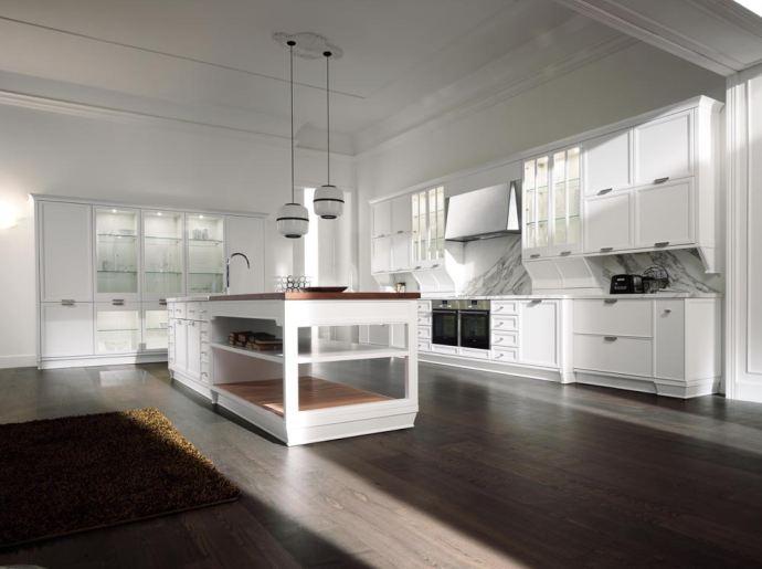 1615116085 533 Beyaz 10 mutfak