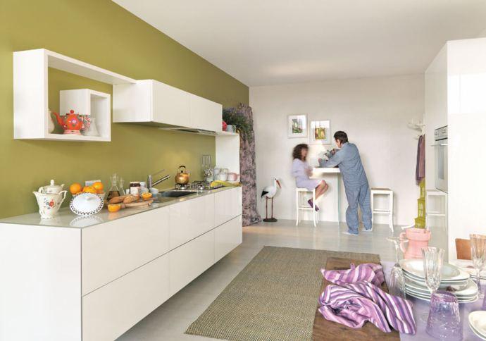 1615116085 550 Beyaz 10 mutfak