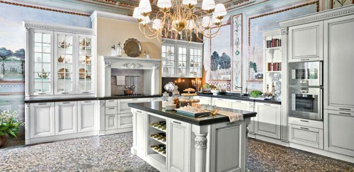 1615116085 648 Beyaz 10 mutfak
