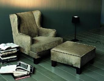 1615116263 684 Cok islevli mobilyalar