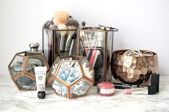 4-Farklı dekoratif objeler ara