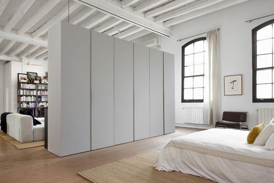 2-Özel çift mobilya yükleyin