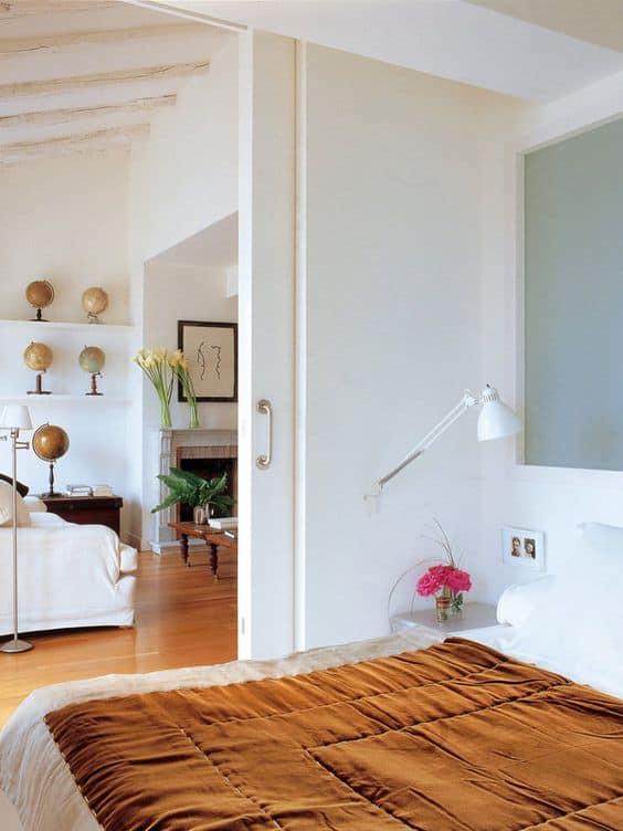 5-Sürgülü kapılar ile esneklik arayışı