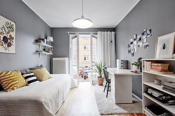 2-Bir-sakin-yatak odası-gri-sağla