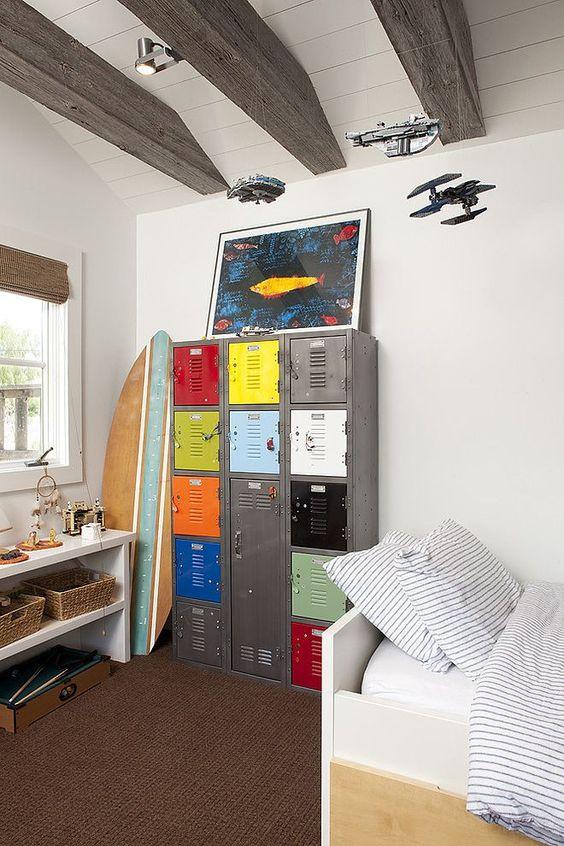 Süslemek için benzersiz mobilyalar bulun