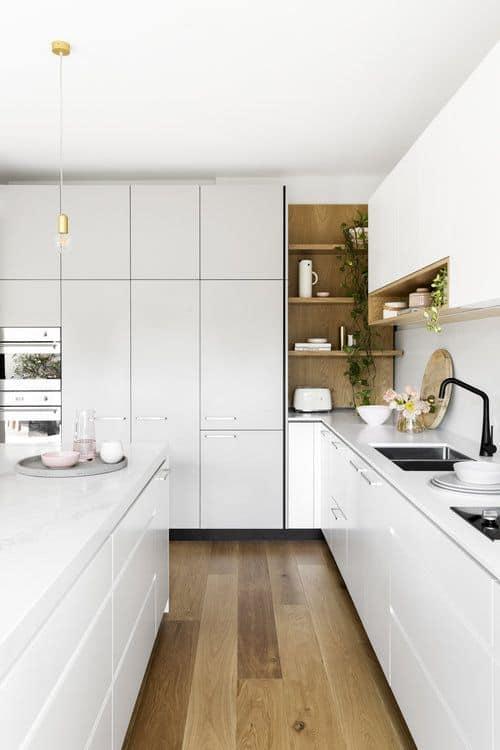 7-Ara-kapalı-mutfak-mobilyası