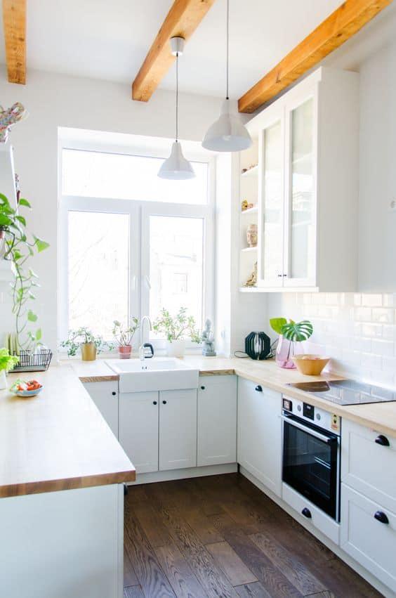 12-A-rustik-ve-modern-mutfak
