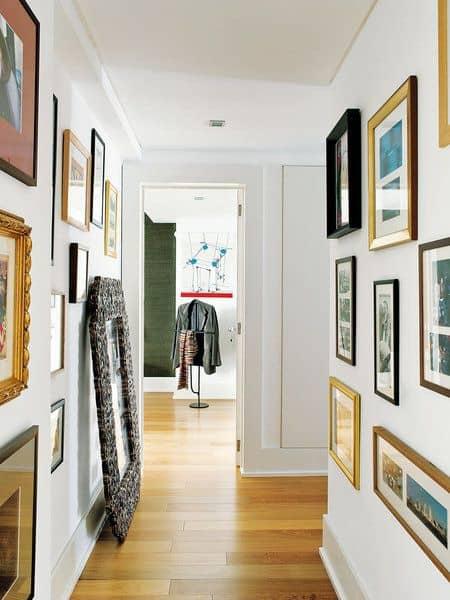 Farklı tablolar satın alın