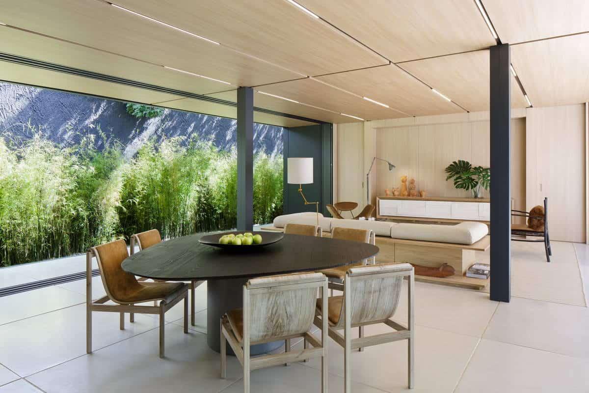 1615372397 166 Prefabrik evler avantajlar ve yenilikci tasarimlar