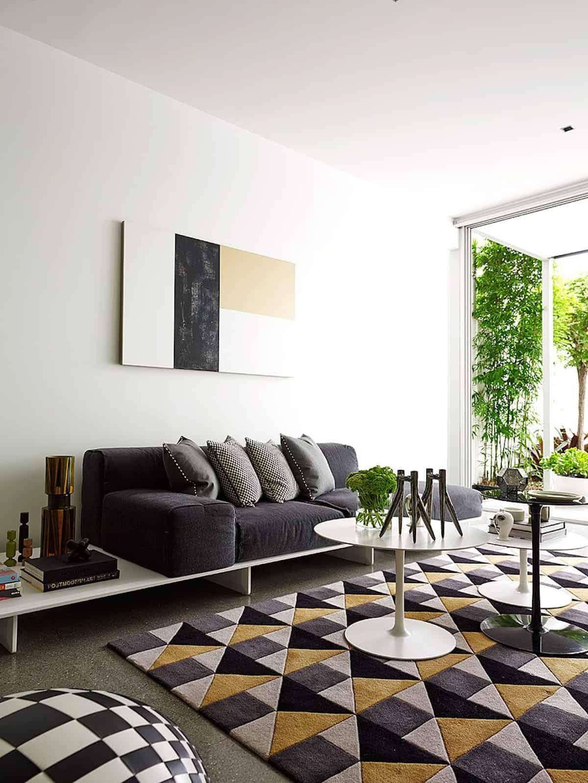 1615373983 686 Evi modernize etmek icin pratik ve basit fikirler