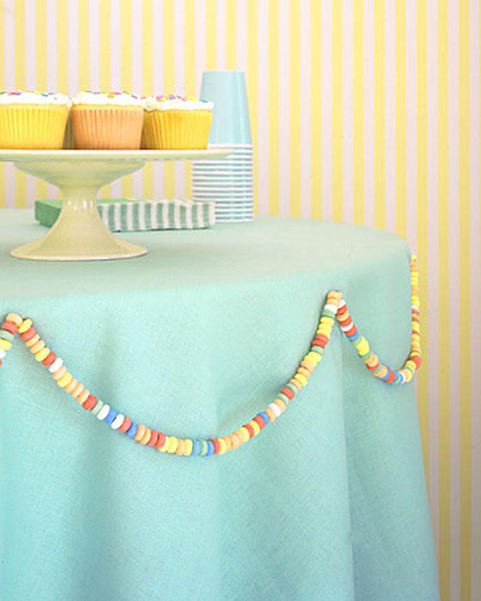 süslemeleri-çocuk-doğum günü-ms-kolye-şekerler
