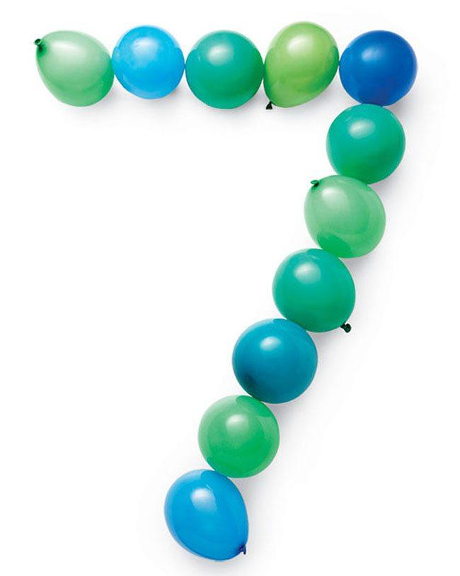dekorasyon-çocuk-doğum günü-ms-balonlar-numarası