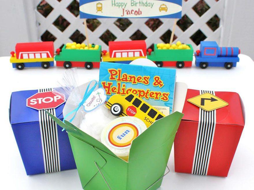 dekorasyon-çocuk-doğum-hgtv-kutuları