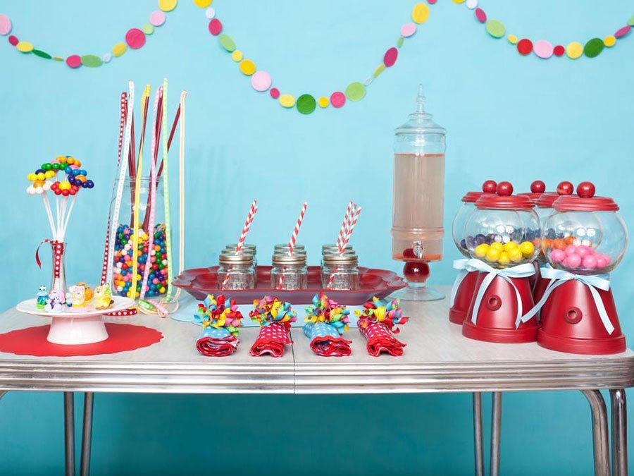 dekorasyon-çocuk-doğum-hgtv-masa