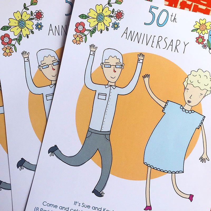 50 yaşındaki doğum günü dekorasyon fikirleri oohkatieq