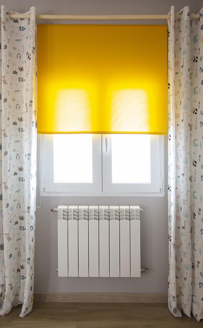 1615455487 188 Cocuk odanizi yeniden dekore etmek icin 5 eglenceli ve pratik