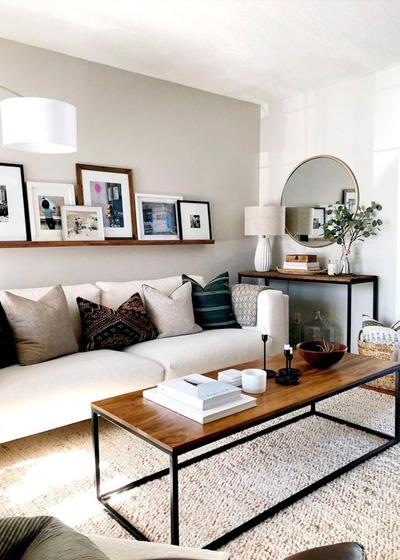 iç-dekorasyon-oturma odası