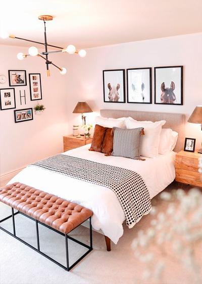 oda-iç-dekorasyon