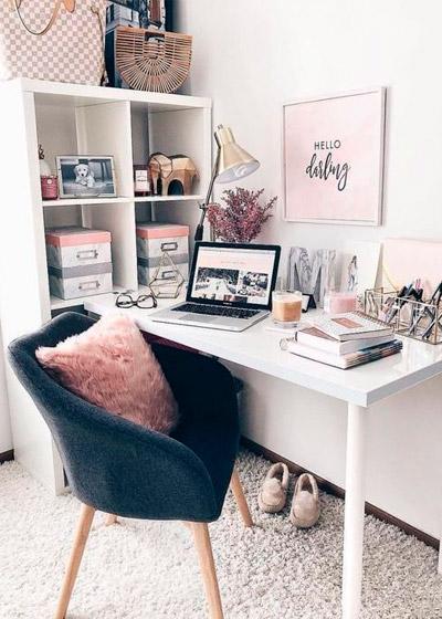 sandalye-ofis-danışma-ofis-tele-çalışma
