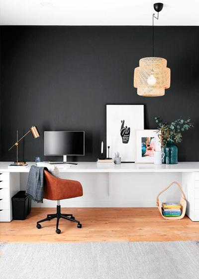 renkler-ofis-telework