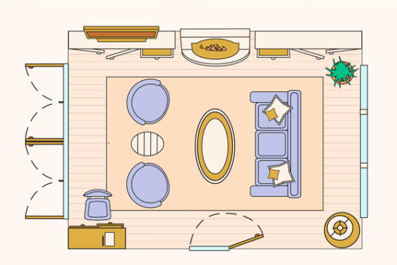 organize-mobilya-dağıtımı